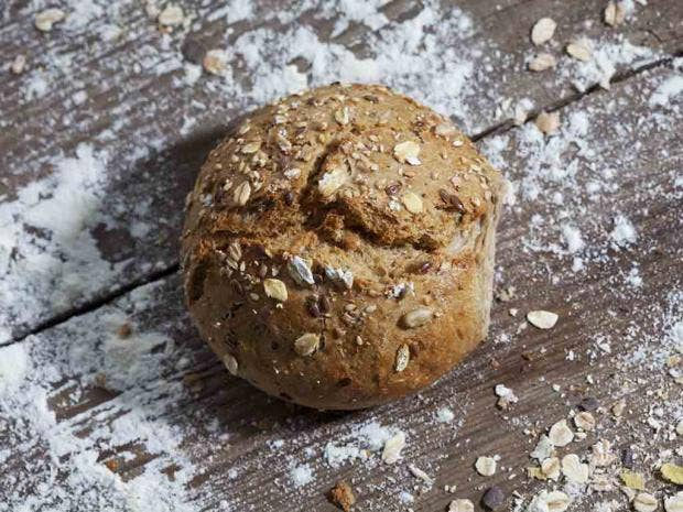 wholemeal-bread-rexfeatures_4550732a.jpg