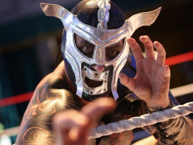pg-36-lucha-libre-1-getty.jpg