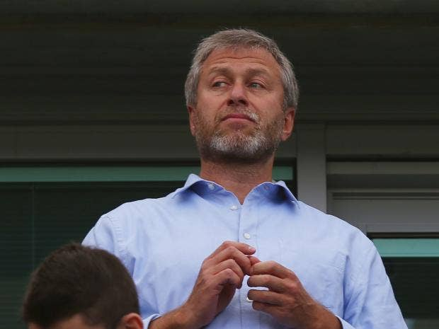 roman-abramovich-getty.jpg