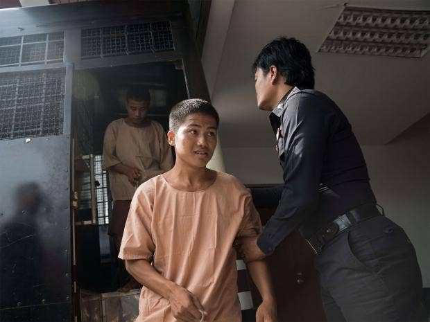 web-thai-murder-getty.jpg