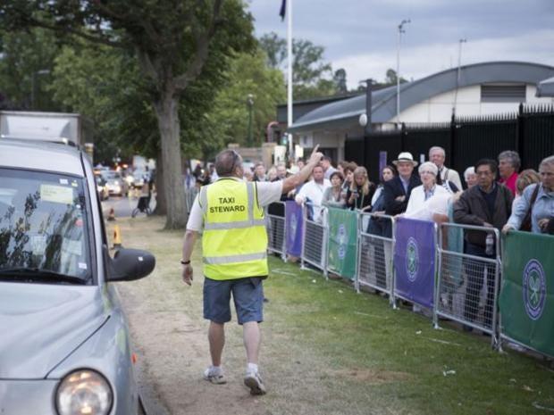 taxi-wimbledon.jpg