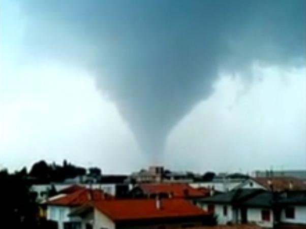 venice-tornado.jpg