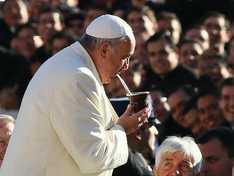 pope-drink.jpg