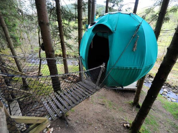 camp-powys.jpg