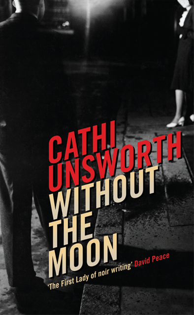 Cathi_Unsworth_Without_The-moon.png