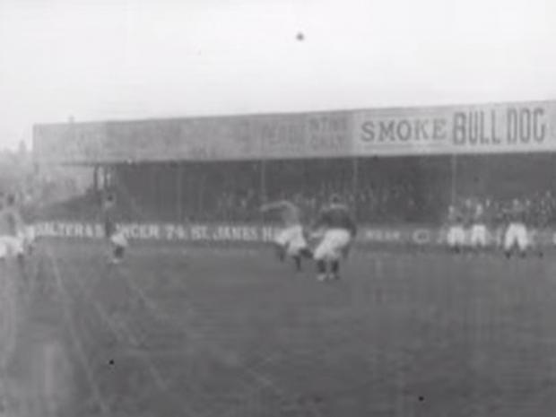 Man-United-1902.jpg