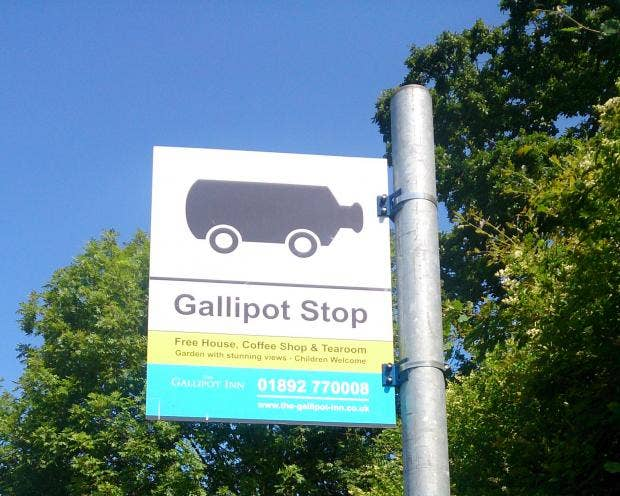 gallipotinn3.jpg