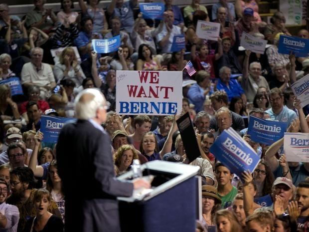 26-Bernie-Sanders-AP.jpg