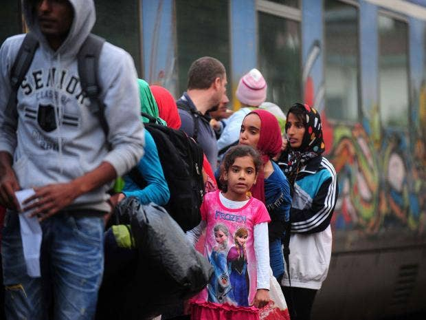 29-Migrants-AFP-Getty.jpg