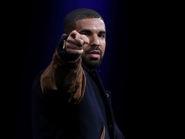 37-Drake-Getty.jpg