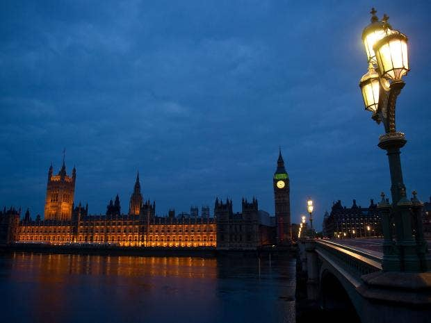 15-Houses-of-Parliament-AFP-Getty.jpg