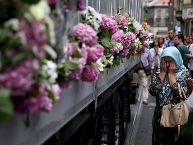 30-Sarajevo-Reuters.jpg