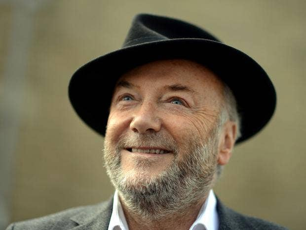 George-Galloway-Getty.jpg