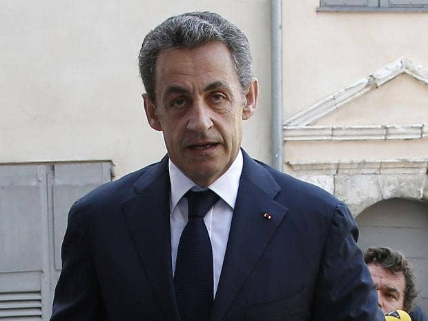 7-Sarkozy-AFP-Getty.jpg