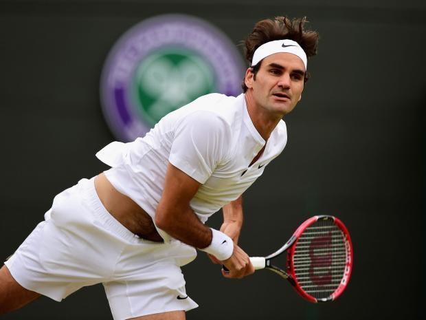 67-Federer-Getty.jpg