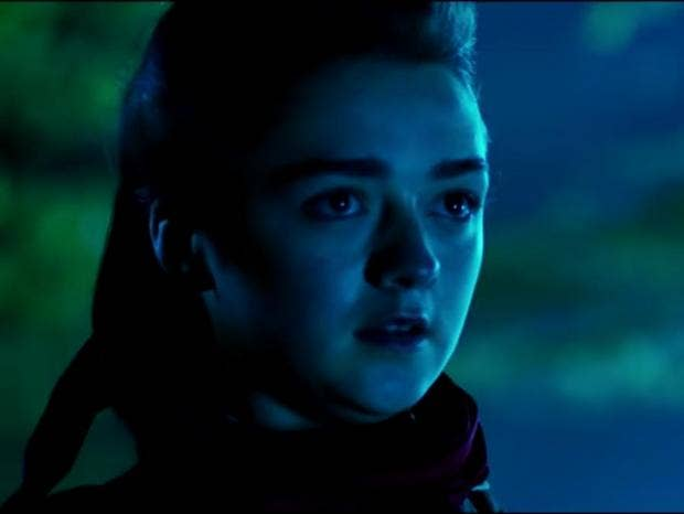 Maisie-Williams-Doctor-Who.jpg