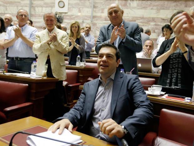 Alexis-Tsipras-2.jpg