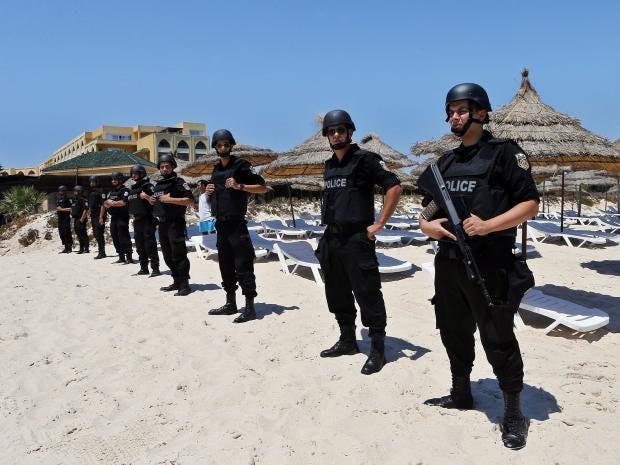 tunisia-attack.jpg
