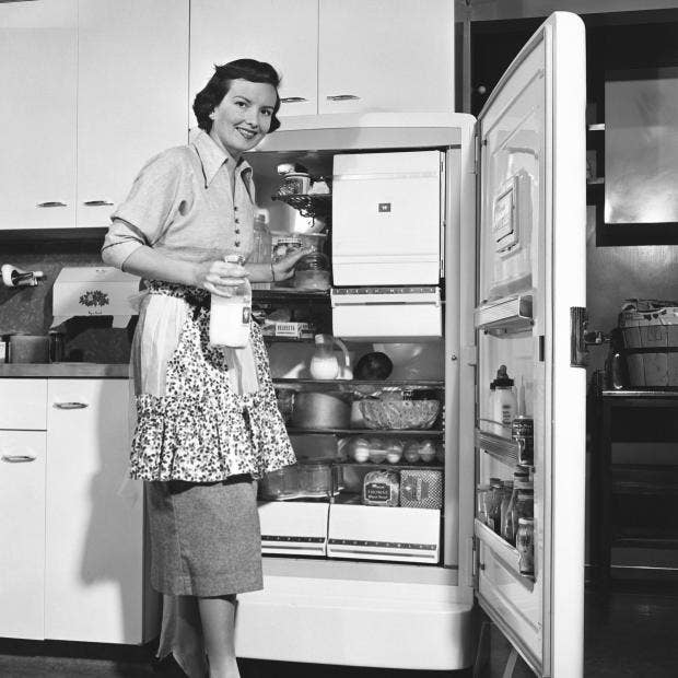 Old-school-fridge.jpg