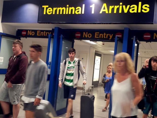 Tunisia-arrivals-PA.jpg