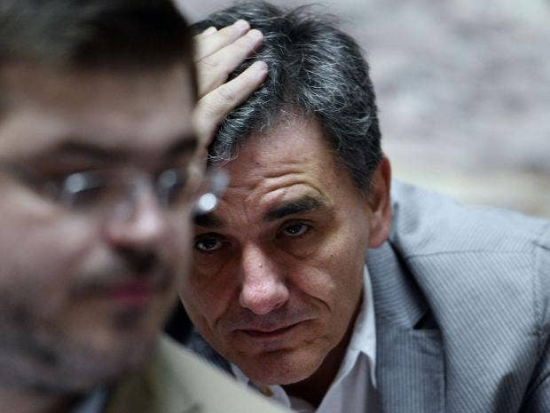 Greece-Euclid-Tsakalotos-AFP.jpg