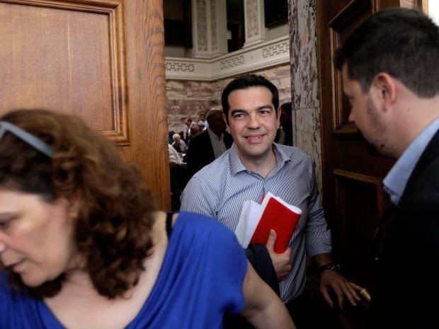 Tsipras-EPA.jpg
