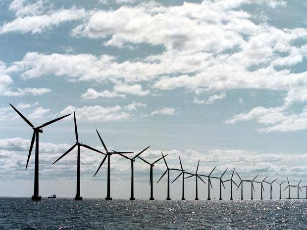windfarms.jpg