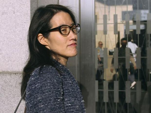 Ellen-Pao-Reuters.jpg