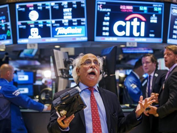 p.49-traders-Reuters.jpg