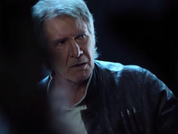 Star-Wars-Harrison-Ford.jpg