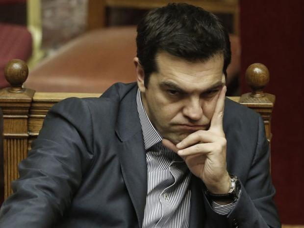 Tsipras-11-July.jpg