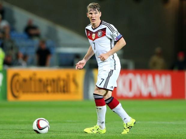 Bastian-Schweinsteiger.jpg