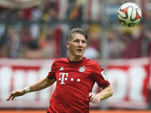 Bastian-Schweinsteiger3.jpg