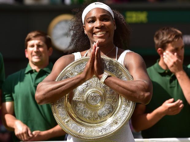 Serena-Williams4.jpg