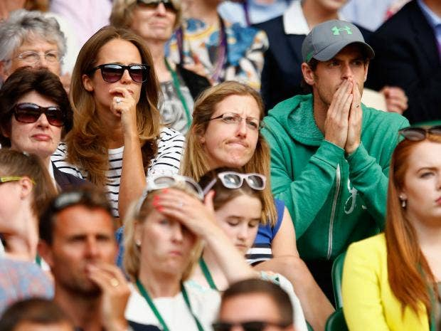 Andy-Murray1.jpg
