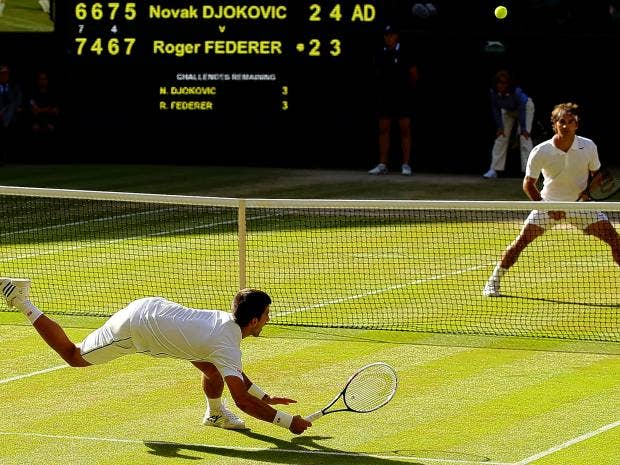 Djokovic.jpg