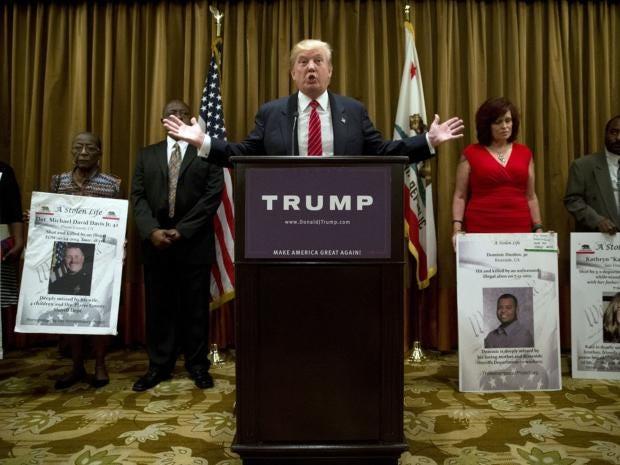 43-Donald-Trump-AP.jpg