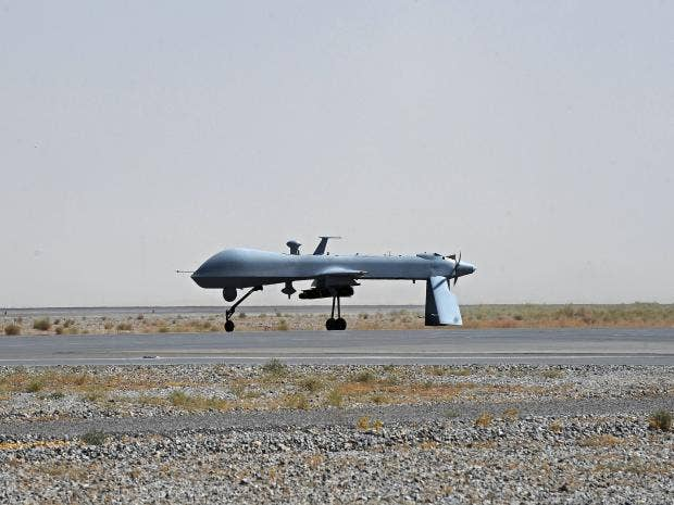 drone with missile.jpg