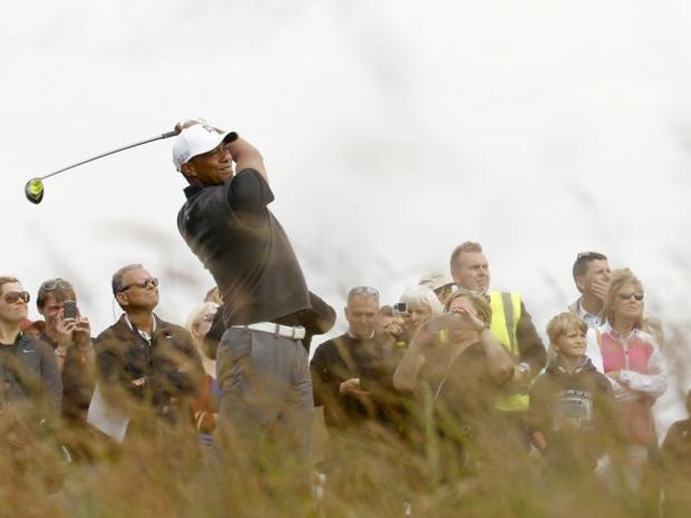 18-Tiger-Woods-AP.jpg