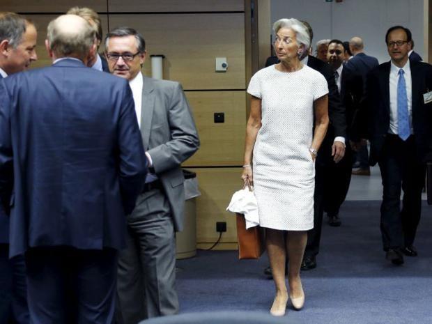 web-Lagarde-Reuters.jpg