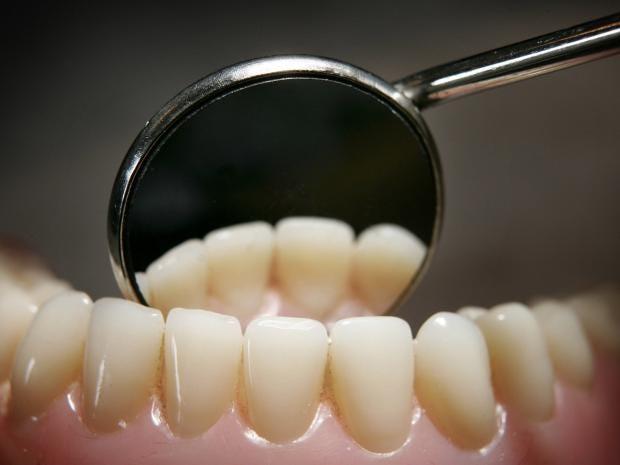 teeth-getty.jpg