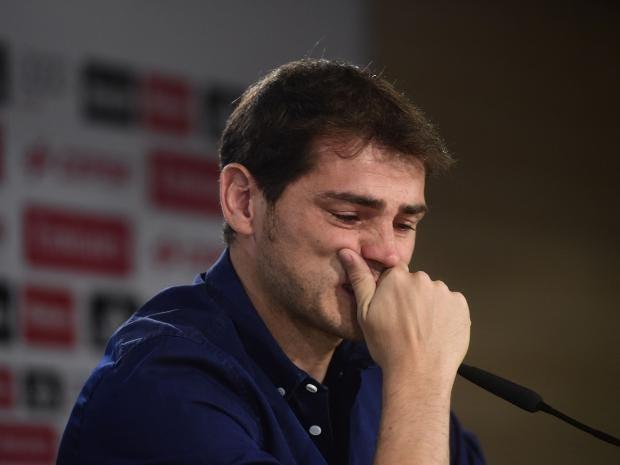 Iker-Casillas.jpg