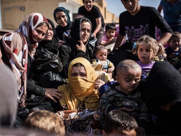 Refugees-in-Syria-GETTY.jpg