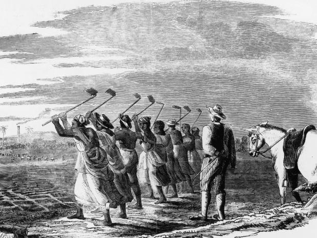 west-indies-slave.jpg