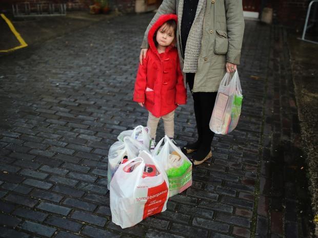 1-Hungry-Child-get.jpg