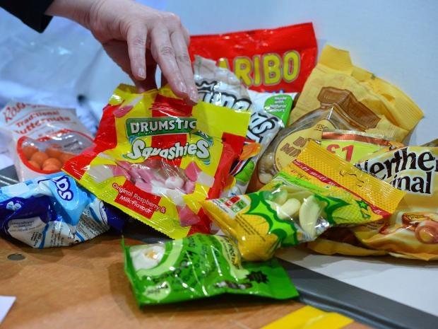 web-sweets-getty.jpg