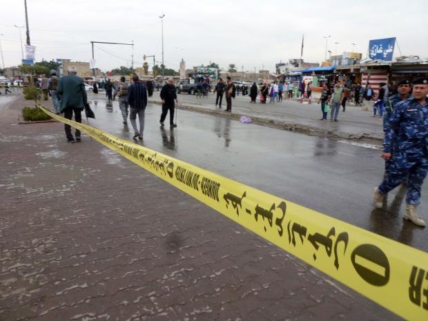 baghdad-bombings.jpg