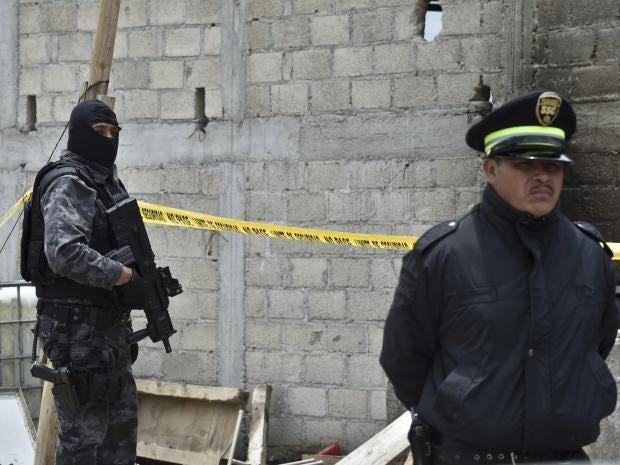 Mexico-manhunt-El-Chapo-Getty.jpg