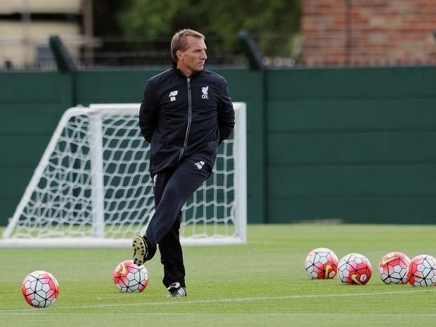 Rodgers2.jpg