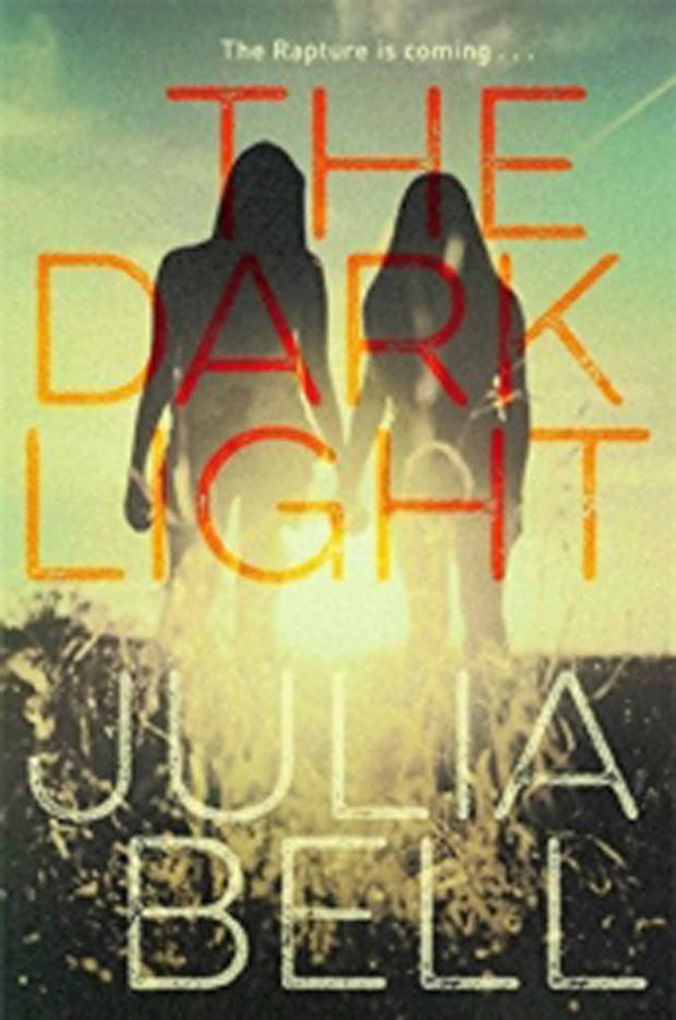 the-dark-light.jpg